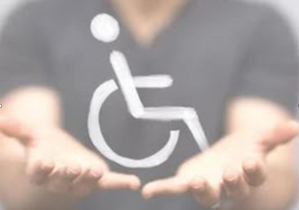 Consultations ostéopathiques bénévoles pour les enfants et adolescents porteurs de handicaps